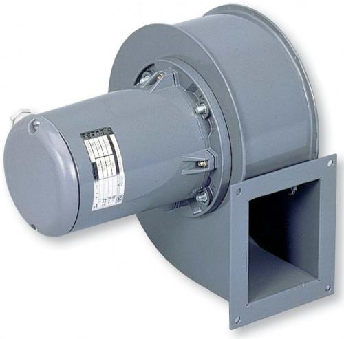 Купить Soler & Palau CMT/2-140/050 0,25KW LG270 VE в интернет магазине. Цены, фото, описания, характеристики, отзывы, обзоры