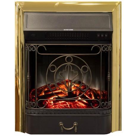 Купить Real-Flame Majestic BR S уцененный в интернет магазине. Цены, фото, описания, характеристики, отзывы, обзоры