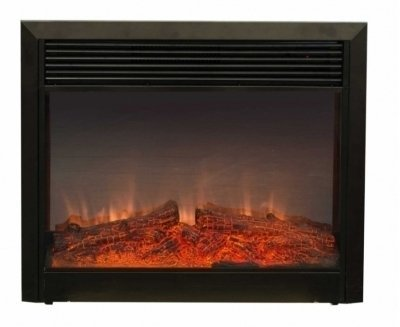 Купить Real-Flame MOONBLAZE DELUXE уцененный в интернет магазине. Цены, фото, описания, характеристики, отзывы, обзоры