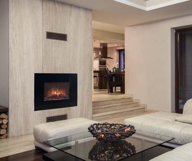 Купить Real-Flame ANDROMEDA уцененный в интернет магазине. Цены, фото, описания, характеристики, отзывы, обзоры