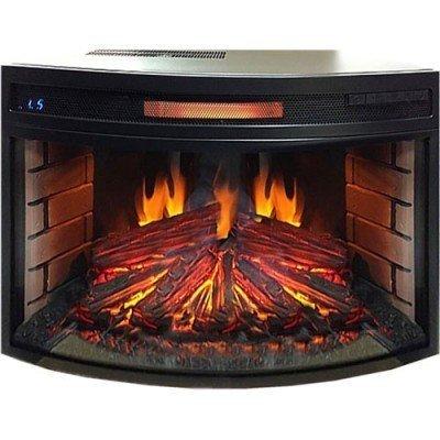Купить InterFlame Panoramic 25 LED FX QZ уцененный в интернет магазине. Цены, фото, описания, характеристики, отзывы, обзоры