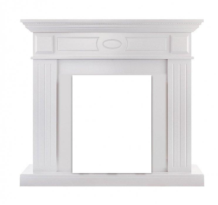 Купить Electrolux Bianco Classic Белый уцененный в интернет магазине. Цены, фото, описания, характеристики, отзывы, обзоры