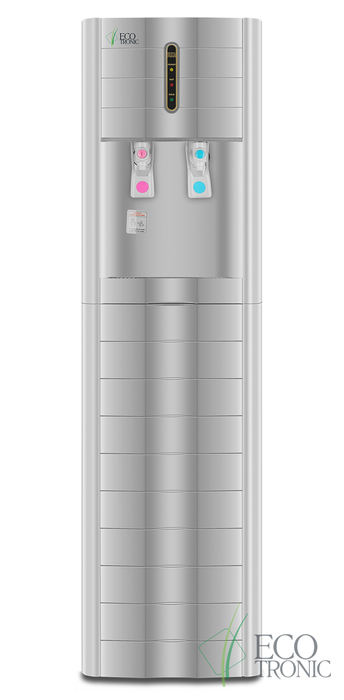 Купить Ecotronic V42-U4L White super heating and super cooling уцененный в интернет магазине. Цены, фото, описания, характеристики, отзывы, обзоры
