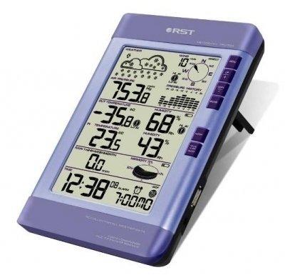 Купить Rst 02929 уцененный в интернет магазине. Цены, фото, описания, характеристики, отзывы, обзоры