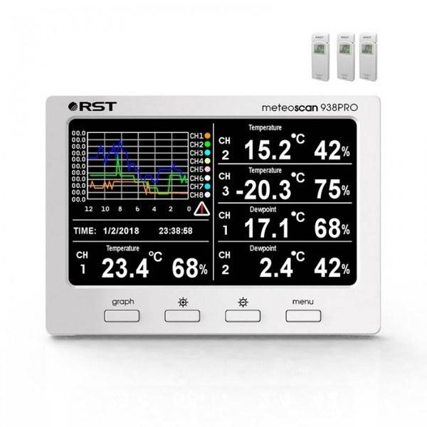 Купить Rst 01938 уцененный в интернет магазине. Цены, фото, описания, характеристики, отзывы, обзоры