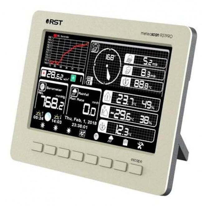 Купить Rst 01937 уцененный в интернет магазине. Цены, фото, описания, характеристики, отзывы, обзоры
