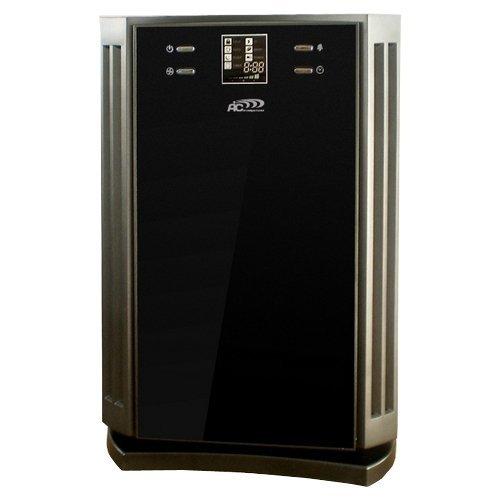 Купить Aic KJF-20B06 уцененный в интернет магазине. Цены, фото, описания, характеристики, отзывы, обзоры