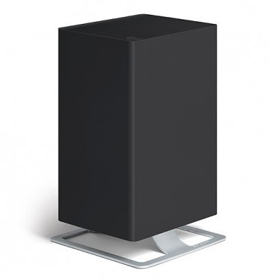 Купить Stadler Form V-002 Viktor Black уцененный в интернет магазине. Цены, фото, описания, характеристики, отзывы, обзоры