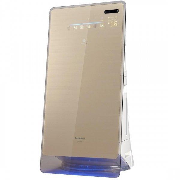 Купить Panasonic F-VK655R-N уцененный в интернет магазине. Цены, фото, описания, характеристики, отзывы, обзоры