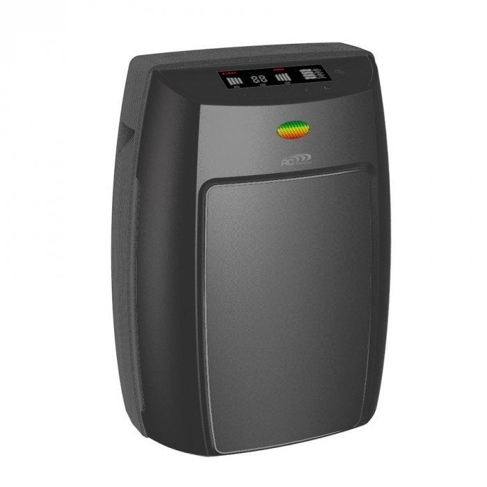 Купить Aic XJ-4000 уцененный в интернет магазине. Цены, фото, описания, характеристики, отзывы, обзоры