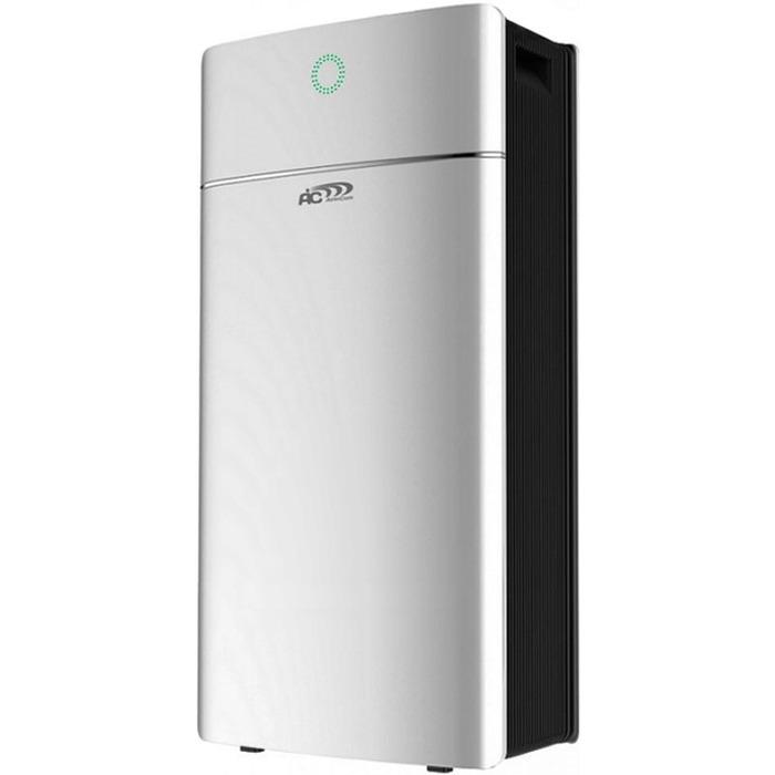 Купить Aic XJ-4600 уцененный в интернет магазине. Цены, фото, описания, характеристики, отзывы, обзоры