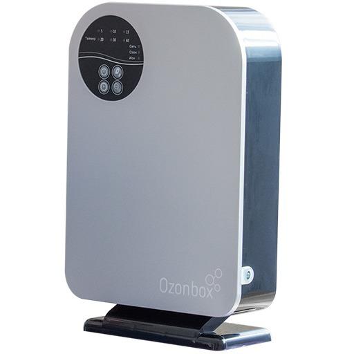 Купить Ozonbox Premium aw-700 уцененный в интернет магазине. Цены, фото, описания, характеристики, отзывы, обзоры