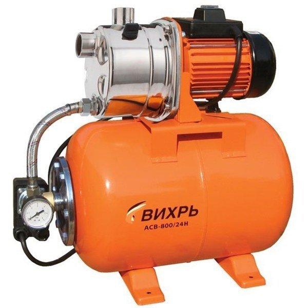 Купить Вихрь АСВ-800/24Н уцененный в интернет магазине. Цены, фото, описания, характеристики, отзывы, обзоры
