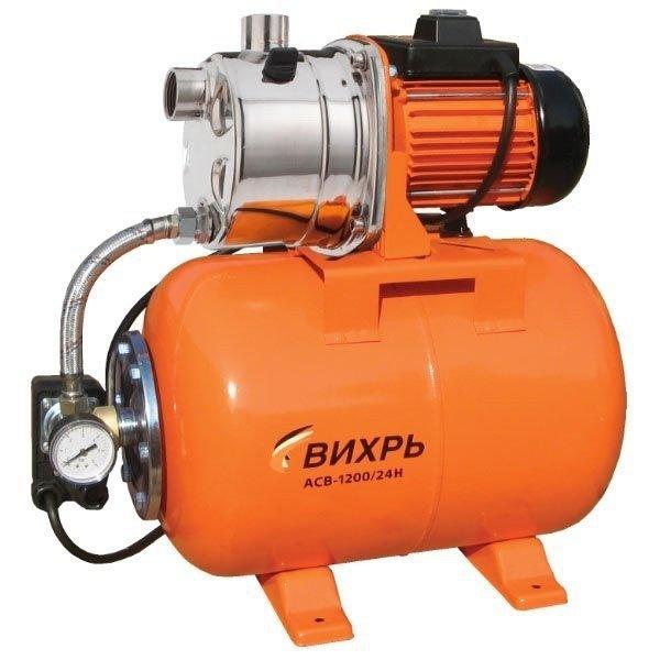 Купить Вихрь АСВ-1200/24Н уцененный в интернет магазине. Цены, фото, описания, характеристики, отзывы, обзоры