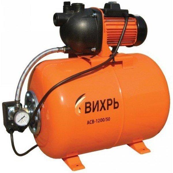 Купить Вихрь АСВ-1200/50 уцененный в интернет магазине. Цены, фото, описания, характеристики, отзывы, обзоры
