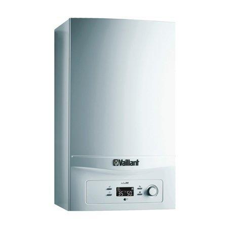 Купить Vaillant VUW 242/5-2 turboFIT уцененный в интернет магазине. Цены, фото, описания, характеристики, отзывы, обзоры
