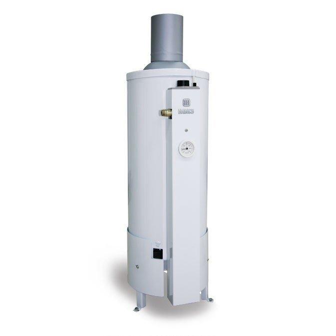 Купить ЖМЗ АОГВ-17,4-3 Универсал, (Н) уцененный в интернет магазине. Цены, фото, описания, характеристики, отзывы, обзоры