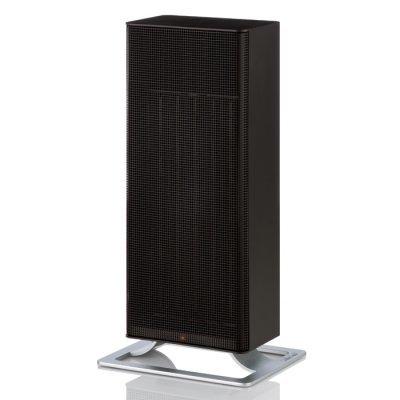 Купить Stadler Form A-021E Anna Big Black уцененный в интернет магазине. Цены, фото, описания, характеристики, отзывы, обзоры