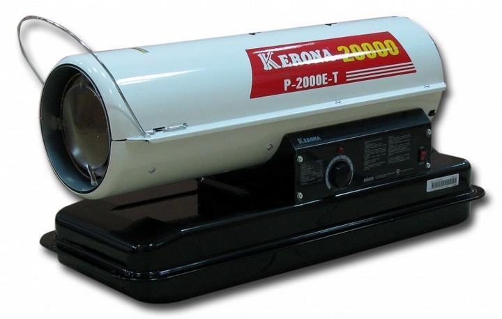 Купить Kerona P-2000E-T уцененный в интернет магазине. Цены, фото, описания, характеристики, отзывы, обзоры
