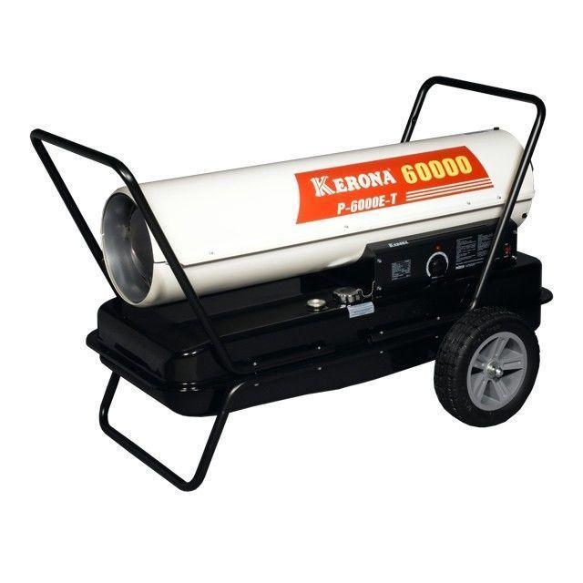 Купить Kerona P-6000E-T уцененный в интернет магазине. Цены, фото, описания, характеристики, отзывы, обзоры