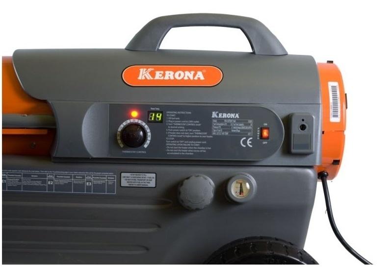 Купить Kerona KFA-170T DGP уцененный в интернет магазине. Цены, фото, описания, характеристики, отзывы, обзоры