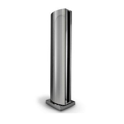 Купить Ballu BHC-D22-T18-MS/BS уцененный в интернет магазине. Цены, фото, описания, характеристики, отзывы, обзоры