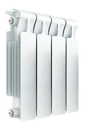 Купить Rifar Monolit 500 4 секц. уцененный в интернет магазине. Цены, фото, описания, характеристики, отзывы, обзоры