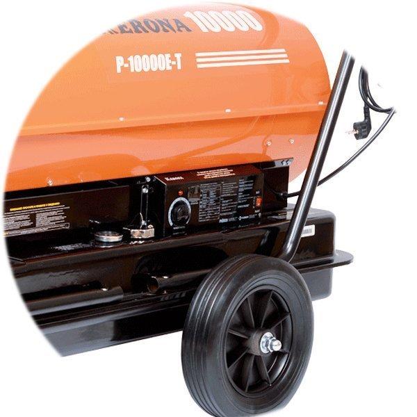 Купить Kerona P-10000E-T уцененный в интернет магазине. Цены, фото, описания, характеристики, отзывы, обзоры