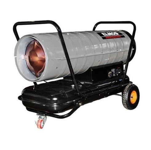 Купить Elmos DH-65 уцененный в интернет магазине. Цены, фото, описания, характеристики, отзывы, обзоры
