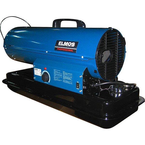Купить Elmos DH-11 уцененный в интернет магазине. Цены, фото, описания, характеристики, отзывы, обзоры