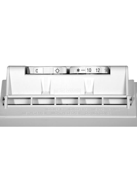 Купить Noirot Spot E-3 Plus 1500 уцененный в интернет магазине. Цены, фото, описания, характеристики, отзывы, обзоры