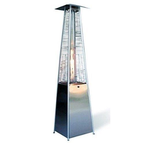 Купить Мастер Лето МЛ-5 (Пепел) уцененный в интернет магазине. Цены, фото, описания, характеристики, отзывы, обзоры