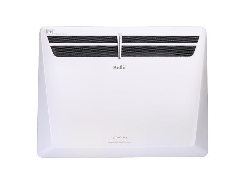 Купить Ballu BEC/EVU-2000-I (инверторный) уцененный в интернет магазине. Цены, фото, описания, характеристики, отзывы, обзоры