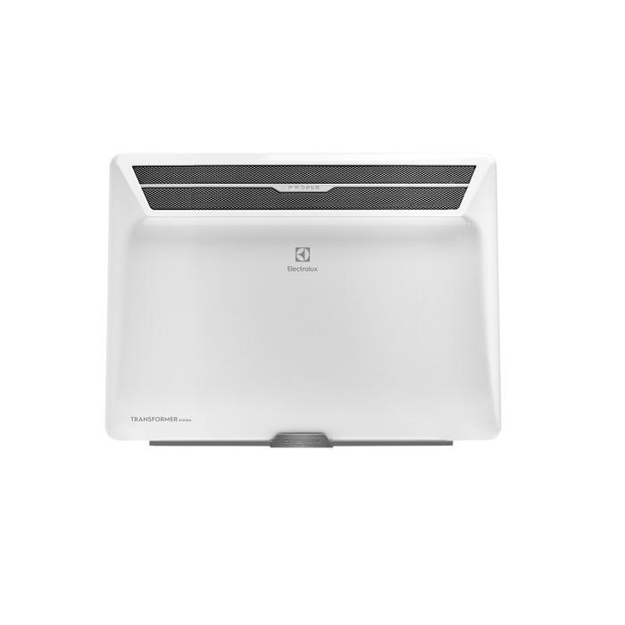Купить Electrolux ECH/AG2-2500T-TUI (инверторный) уцененный в интернет магазине. Цены, фото, описания, характеристики, отзывы, обзоры