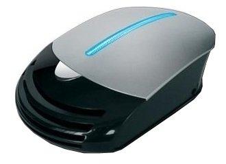Купить Атмос Вент-801 в интернет магазине. Цены, фото, описания, характеристики, отзывы, обзоры