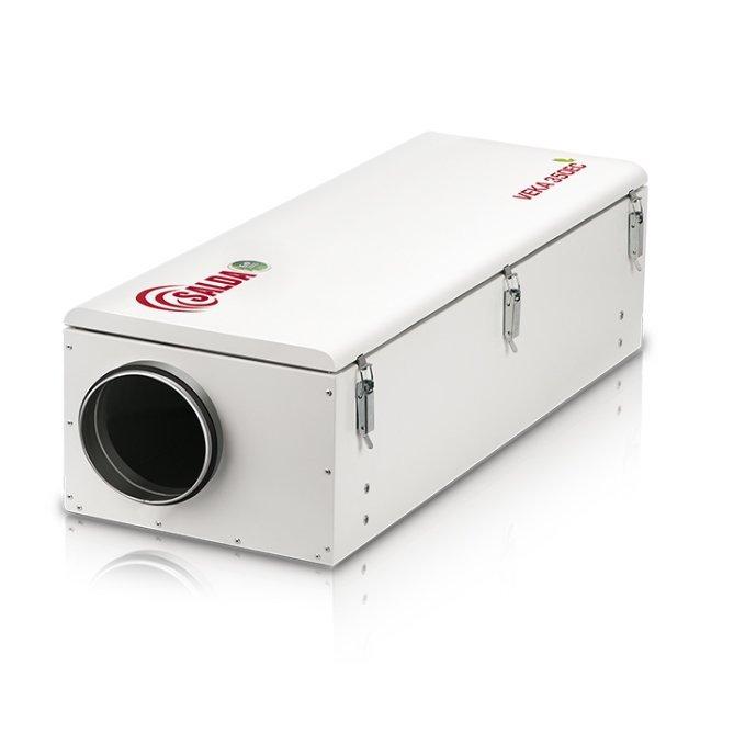Купить Salda VEKA 350 EC уцененный в интернет магазине. Цены, фото, описания, характеристики, отзывы, обзоры