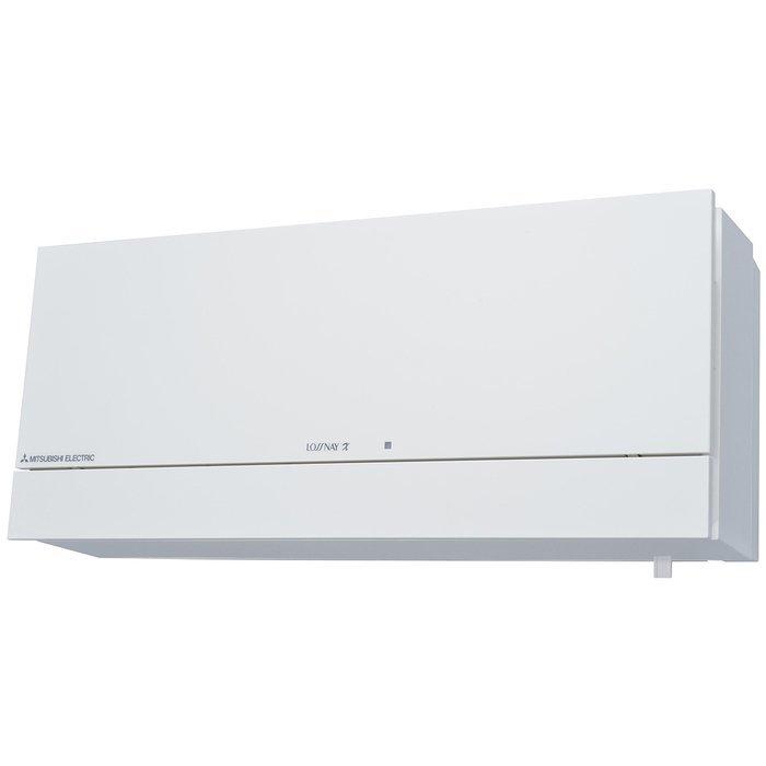Купить Mitsubishi Electric VL-100EU5-E уцененный в интернет магазине. Цены, фото, описания, характеристики, отзывы, обзоры