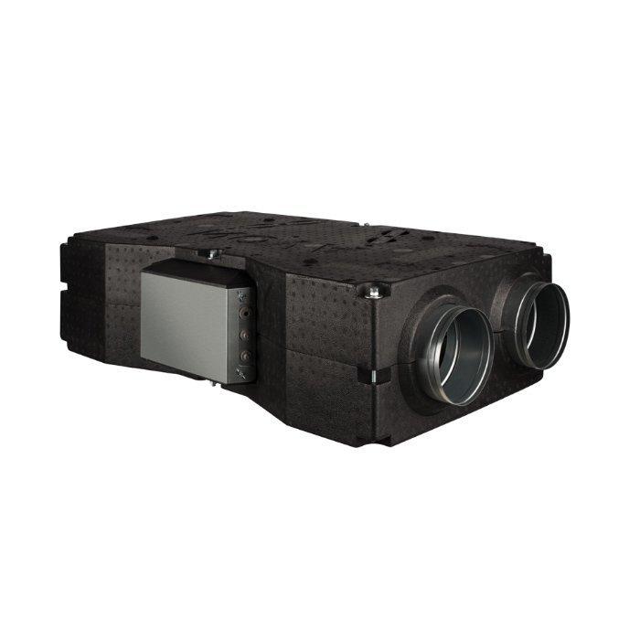 Купить Shuft NOVA-300 уцененный в интернет магазине. Цены, фото, описания, характеристики, отзывы, обзоры