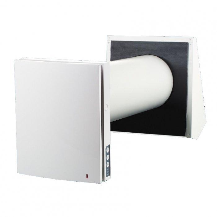 Купить Winzel Expert WiFi RW1-50 P уцененный в интернет магазине. Цены, фото, описания, характеристики, отзывы, обзоры