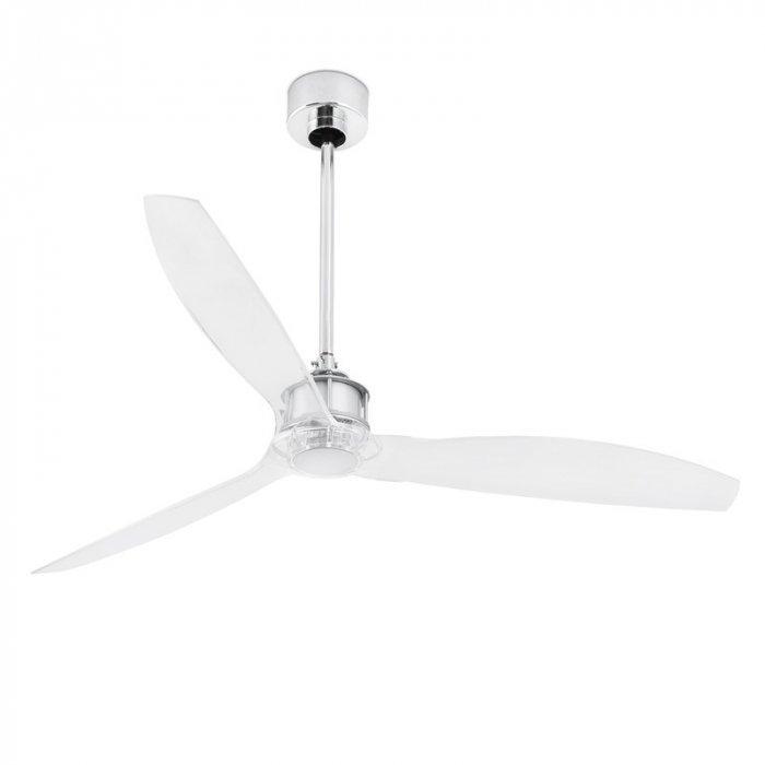 Купить Faro Just Fan уцененный в интернет магазине. Цены, фото, описания, характеристики, отзывы, обзоры