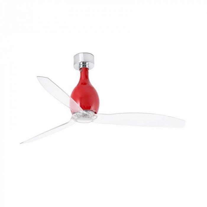Купить Faro Mini Eter Shiny Red уцененный в интернет магазине. Цены, фото, описания, характеристики, отзывы, обзоры