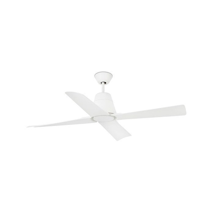 Купить Faro Typhoon уцененный в интернет магазине. Цены, фото, описания, характеристики, отзывы, обзоры
