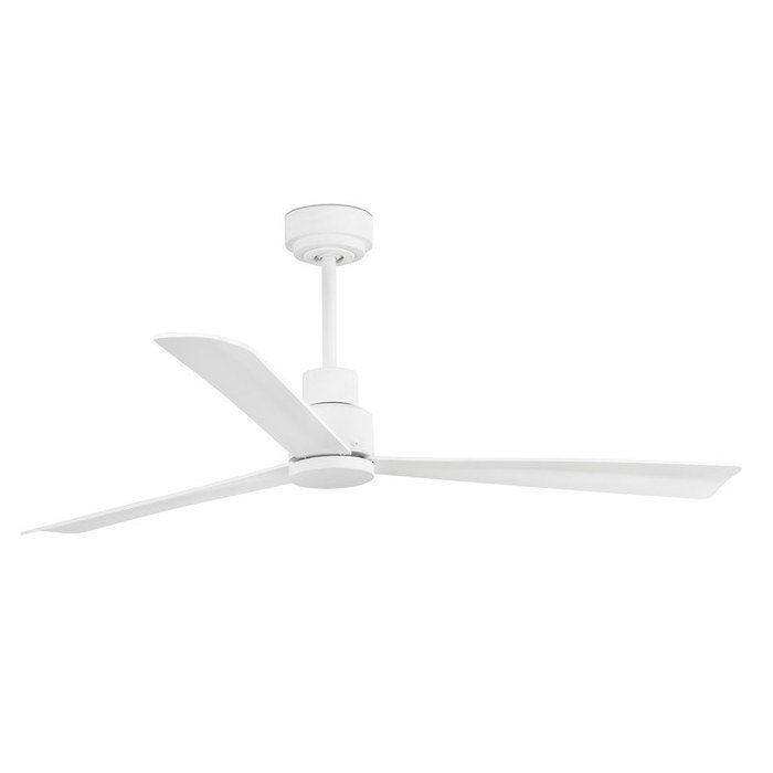 Купить Faro Nassau White уцененный в интернет магазине. Цены, фото, описания, характеристики, отзывы, обзоры