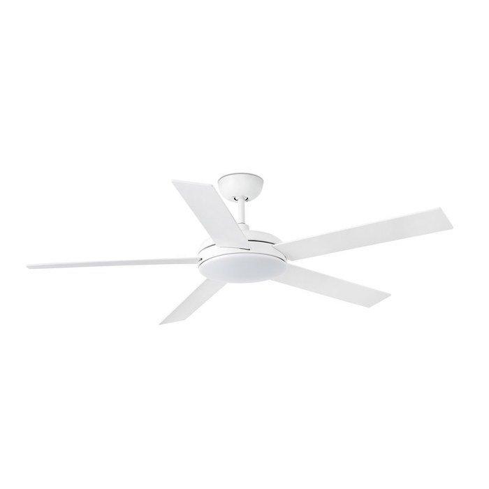 Купить Faro Nova White 1L уцененный в интернет магазине. Цены, фото, описания, характеристики, отзывы, обзоры