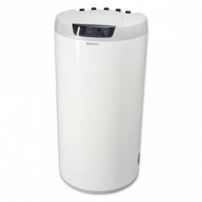 Купить Drazice OKC 125 NTR уцененный в интернет магазине. Цены, фото, описания, характеристики, отзывы, обзоры