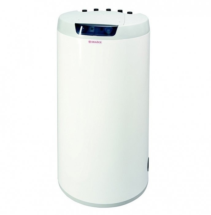 Купить Drazice OKC 100 NTR уцененный в интернет магазине. Цены, фото, описания, характеристики, отзывы, обзоры