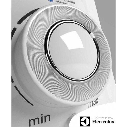 Купить Electrolux EWH 80 axiomatic уцененный в интернет магазине. Цены, фото, описания, характеристики, отзывы, обзоры