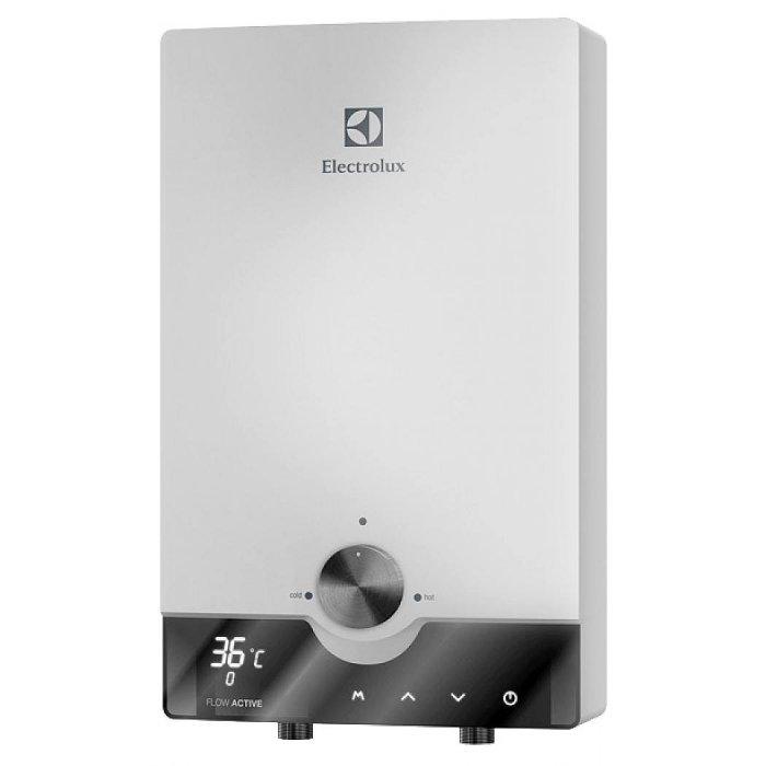 Купить Electrolux NPX 8 FLOW ACTIVE 2.0 уцененный в интернет магазине. Цены, фото, описания, характеристики, отзывы, обзоры