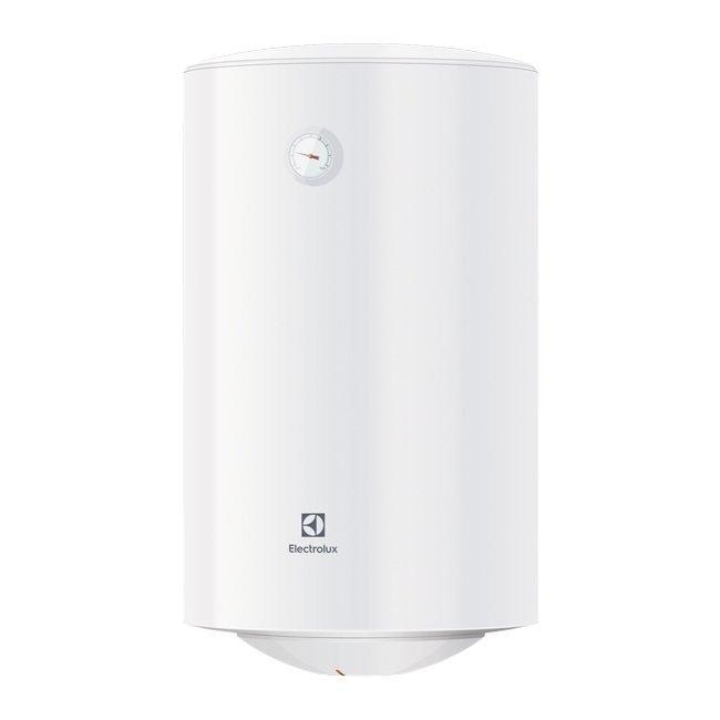 Купить Electrolux EWH 80 Quantum Pro уцененный в интернет магазине. Цены, фото, описания, характеристики, отзывы, обзоры