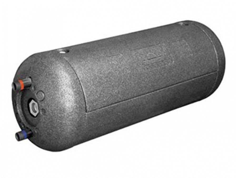 Купить Kospel WW-80 уцененный в интернет магазине. Цены, фото, описания, характеристики, отзывы, обзоры